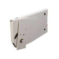 Pakeliamos lovos mechanizmas MLA-108